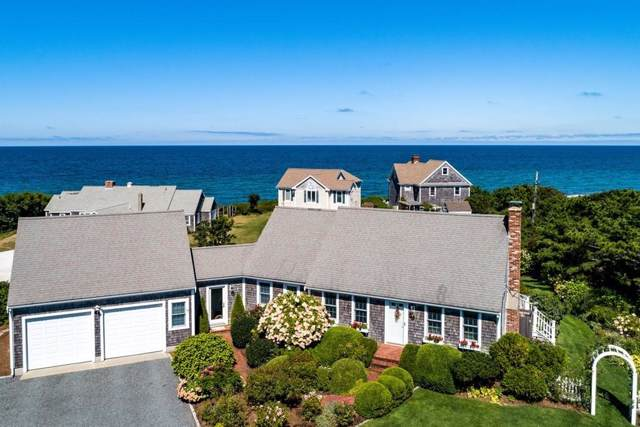 17 Beachway East, Sandwich, MA 02537 (MLS #72575408) :: Vanguard Realty