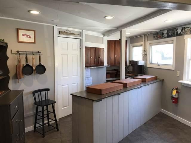 1 Breakfast  Way, Westport, MA 02790 (MLS #72575490) :: Welchman Torrey Real Estate Group