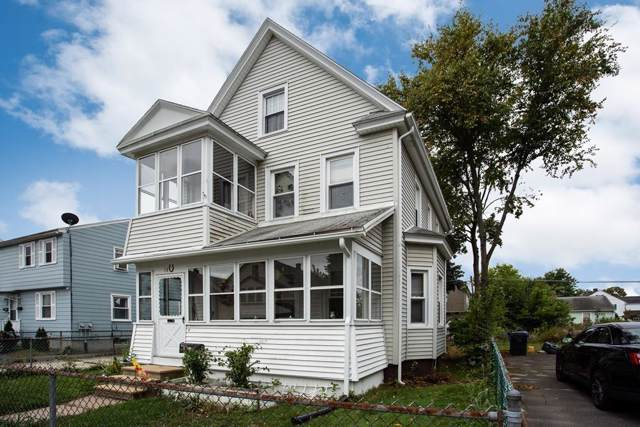 114 Mooreland Street, Springfield, MA 01104 (MLS #72575908) :: NRG Real Estate Services, Inc.