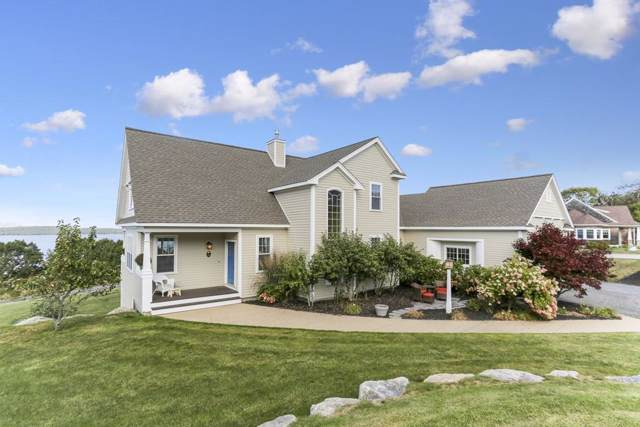 11 Starlit Road, Tiverton, RI 02878 (MLS #72575938) :: Kinlin Grover Real Estate