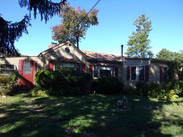15 Cox St., Acushnet, MA 02743 (MLS #72576193) :: RE/MAX Vantage