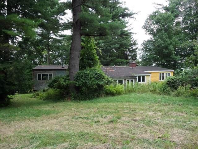 203 Summit St, Plainfield, MA 01070 (MLS #72576458) :: Parrott Realty Group