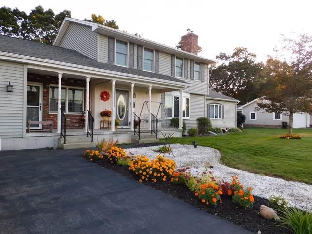 19 Boivin Terrace, Chicopee, MA 01020 (MLS #72577092) :: Conway Cityside