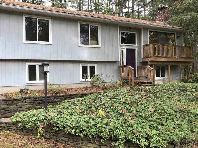 67 Westhampton Rd, Northampton, MA 01062 (MLS #72577613) :: NRG Real Estate Services, Inc.