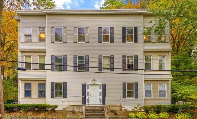1247-1251 Main St, Fitchburg, MA 01420 (MLS #72577834) :: Kinlin Grover Real Estate