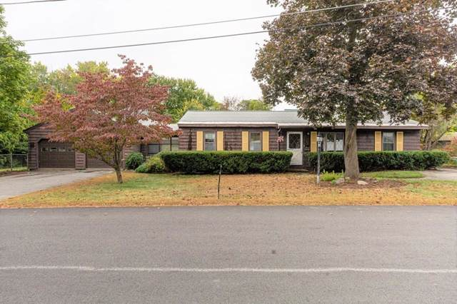 9 Nelson St, Lowell, MA 01851 (MLS #72578071) :: Trust Realty One