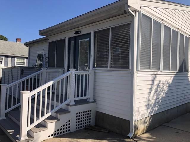 35 Bayview Street, Wareham, MA 02571 (MLS #72578095) :: Kinlin Grover Real Estate