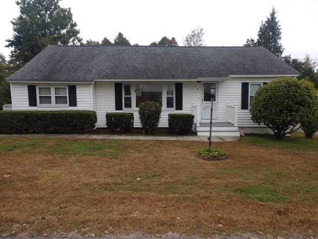 19 James Rd, Methuen, MA 01844 (MLS #72578208) :: Berkshire Hathaway HomeServices Warren Residential