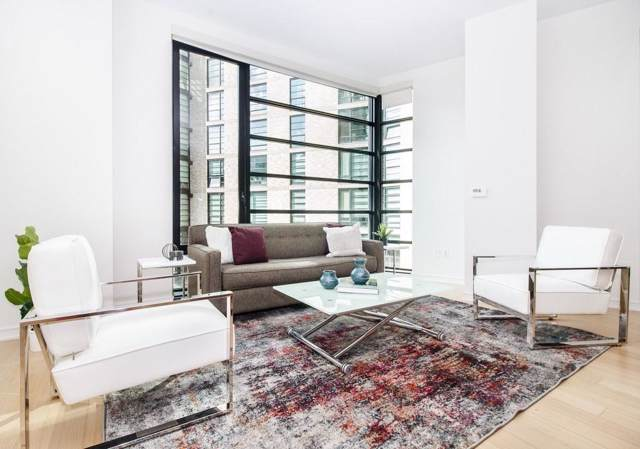 580 Washington St #800, Boston, MA 02111 (MLS #72578429) :: Atlantic Real Estate