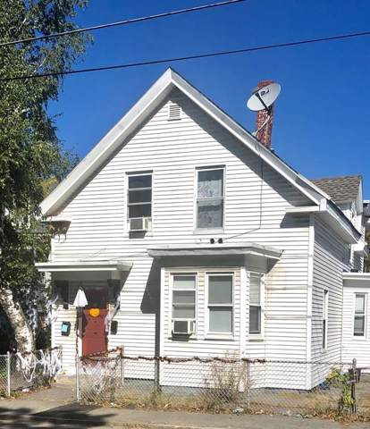 81 Liberty St, Lowell, MA 01851 (MLS #72578476) :: Team Tringali