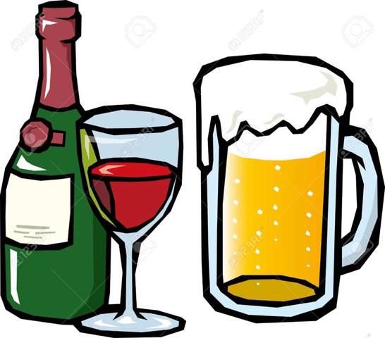 00 Beer & Wine, Fall River, MA 02724 (MLS #72578688) :: RE/MAX Vantage