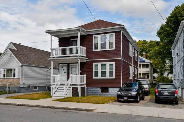 19-21 Halborn St, Boston, MA 02126 (MLS #72578898) :: Vanguard Realty