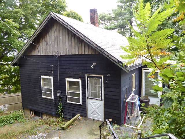 71 Shortell Ave, Beverly, MA 01915 (MLS #72579018) :: Exit Realty