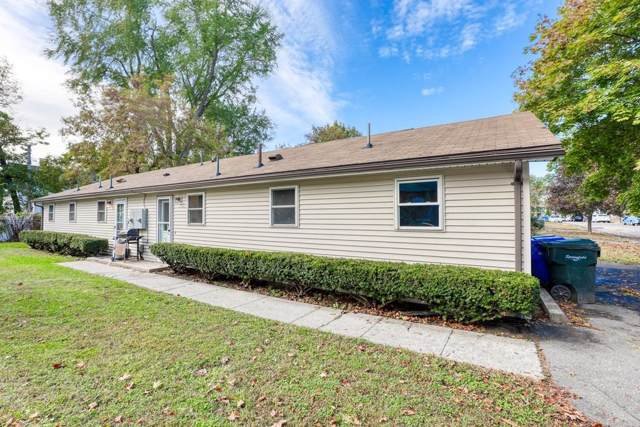 47-49 Blodgett St, Springfield, MA 01108 (MLS #72579109) :: DNA Realty Group