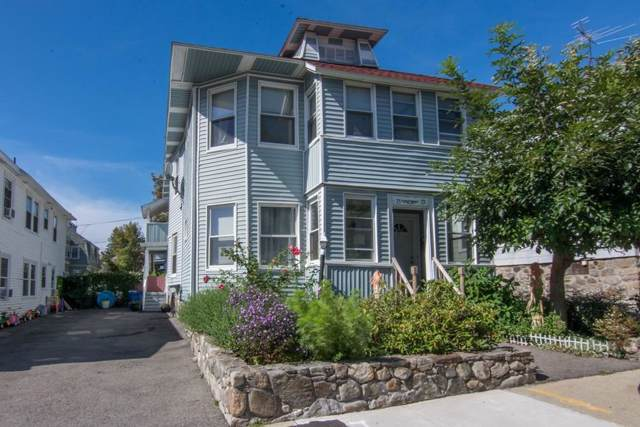 73-75 Sunset Ave, Lawrence, MA 01841 (MLS #72579115) :: Kinlin Grover Real Estate