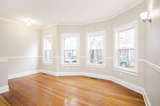 10 Douglas Street Apt 1, Boston, MA 02127 (MLS #72579388) :: The Gillach Group