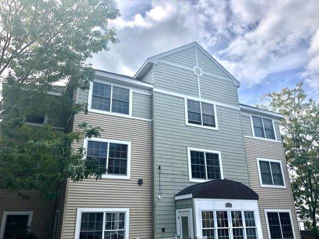 48 Federal St #105, Beverly, MA 01915 (MLS #72579399) :: Primary National Residential Brokerage