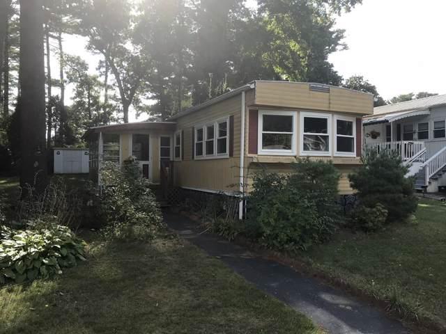 10 Natureway Cir, Halifax, MA 02338 (MLS #72579567) :: Anytime Realty