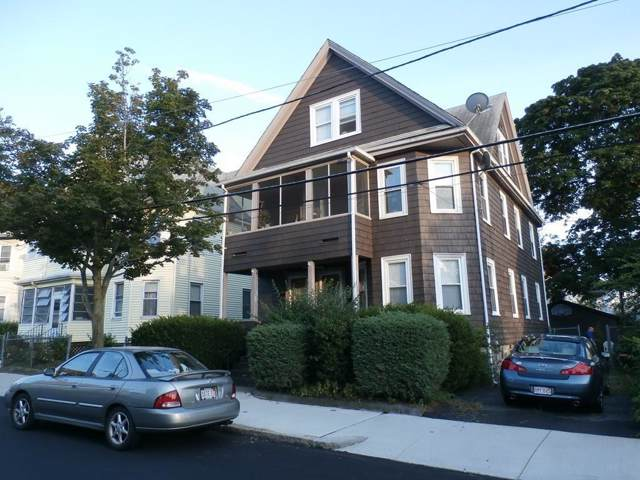 104-106 Judson Street, Malden, MA 02148 (MLS #72579575) :: Anytime Realty