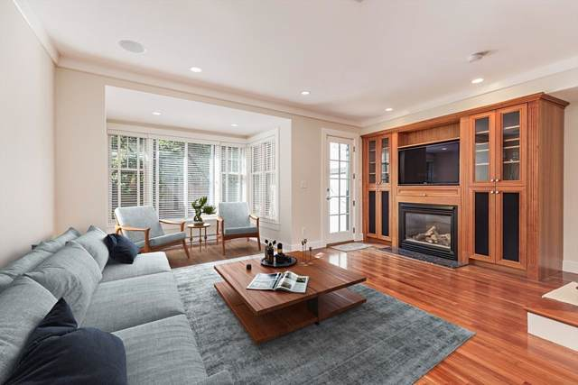20 Dwight Street #1, Boston, MA 02118 (MLS #72579969) :: Atlantic Real Estate
