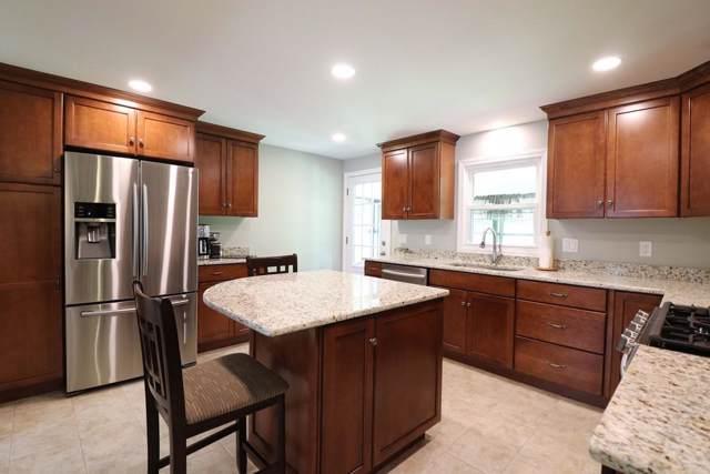 39 Webster St, Hudson, NH 03051 (MLS #72580094) :: Driggin Realty Group