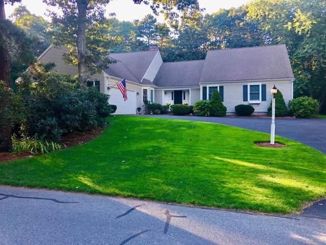 8 Great Hills Dr, Sandwich, MA 02537 (MLS #72580112) :: Vanguard Realty