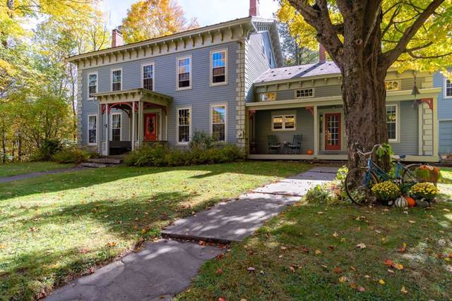 409 Main Rd, Chesterfield, MA 01012 (MLS #72580123) :: The Duffy Home Selling Team
