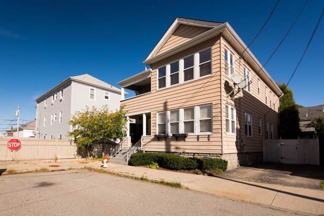 20 Day Street, Fall River, MA 02724 (MLS #72580126) :: revolv