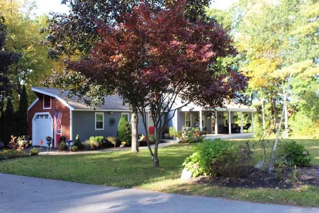 65 Lakewood Drive, Sudbury, MA 01776 (MLS #72580232) :: The Muncey Group