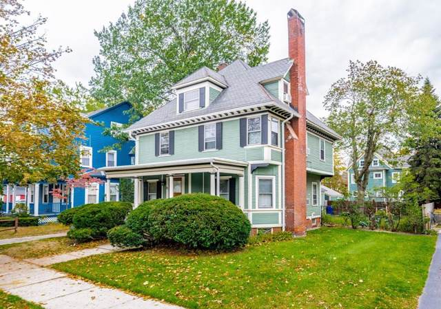 83 Fairfield St, Springfield, MA 01108 (MLS #72580301) :: DNA Realty Group