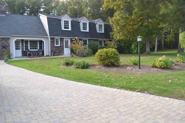 10 Deepwood Dr, Wilbraham, MA 01095 (MLS #72580742) :: NRG Real Estate Services, Inc.