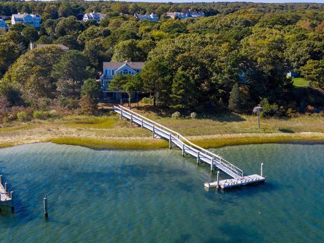 90 Popponesset Island Rd, Mashpee, MA 02649 (MLS #72581080) :: Trust Realty One