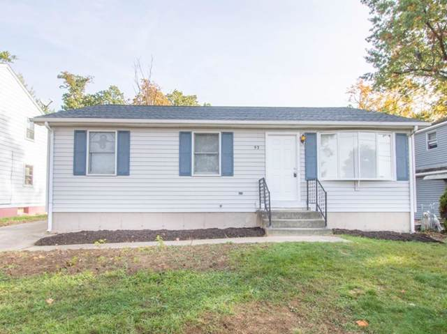 93 Pine Grove St, Springfield, MA 01119 (MLS #72581484) :: DNA Realty Group