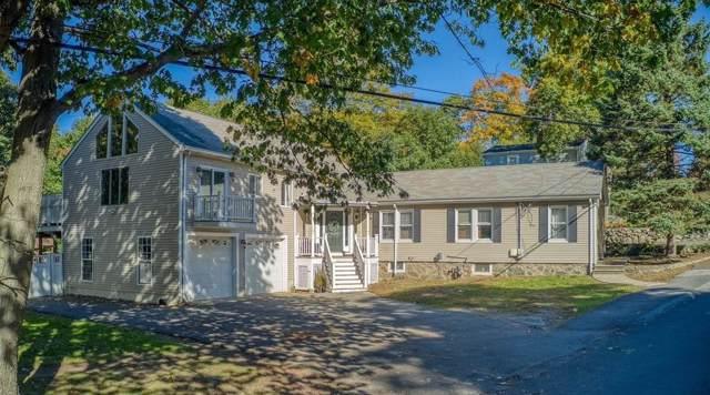 60 Bulfinch Rd, Lynn, MA 01902 (MLS #72581618) :: Atlantic Real Estate