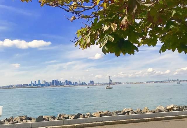 94 Grand View, Winthrop, MA 02152 (MLS #72581647) :: Atlantic Real Estate
