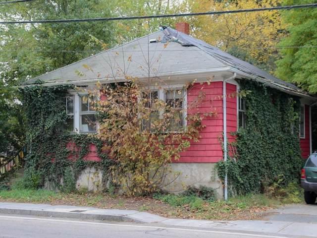 665 Metacom, Warren, RI 02885 (MLS #72581653) :: Atlantic Real Estate