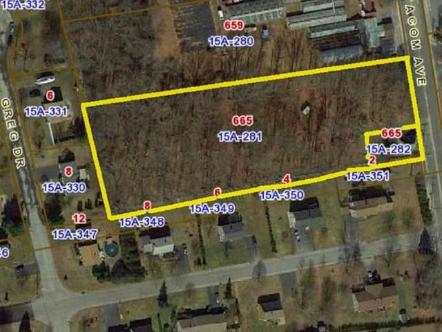 665 Metacom, Warren, RI 02885 (MLS #72581654) :: Atlantic Real Estate