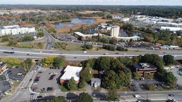 525-527 Salem St, Wakefield, MA 01880 (MLS #72581774) :: Maloney Properties Real Estate Brokerage