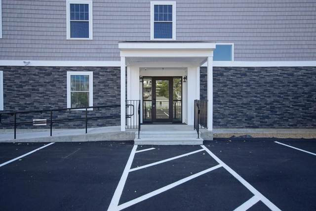 693 Western Ave #101, Lynn, MA 01905 (MLS #72582146) :: DNA Realty Group