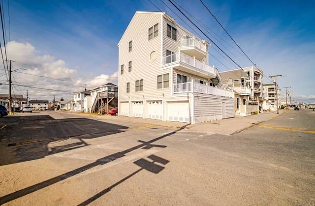 37 Atlantic Ave, Salisbury, MA 01952 (MLS #72582248) :: Westcott Properties