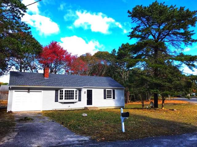 44 Lower Brook Rd, Yarmouth, MA 02664 (MLS #72582388) :: The Muncey Group