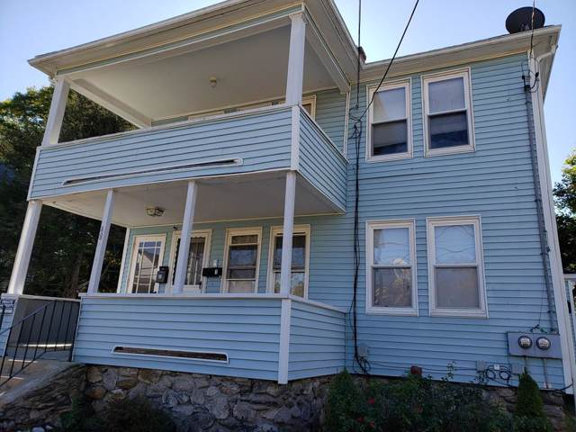 48 North St, Southbridge, MA 01550 (MLS #72582443) :: Kinlin Grover Real Estate