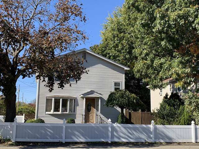 860 Meadow, Chicopee, MA 01013 (MLS #72582464) :: NRG Real Estate Services, Inc.