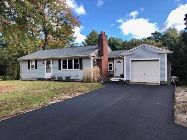 102 Federal Furnace Rd, Plymouth, MA 02360 (MLS #72582552) :: revolv