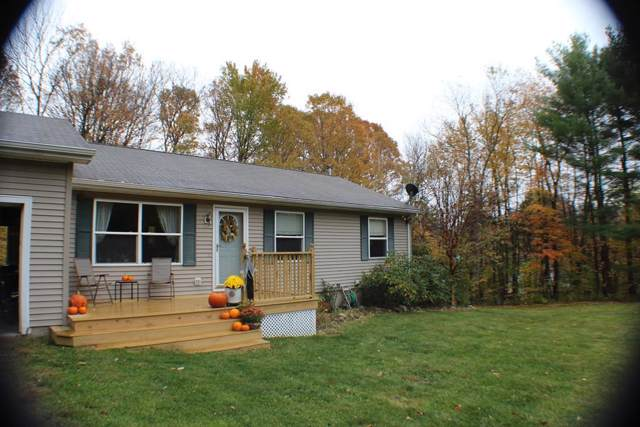 188 Main St, Becket, MA 01223 (MLS #72582553) :: Bolano Home