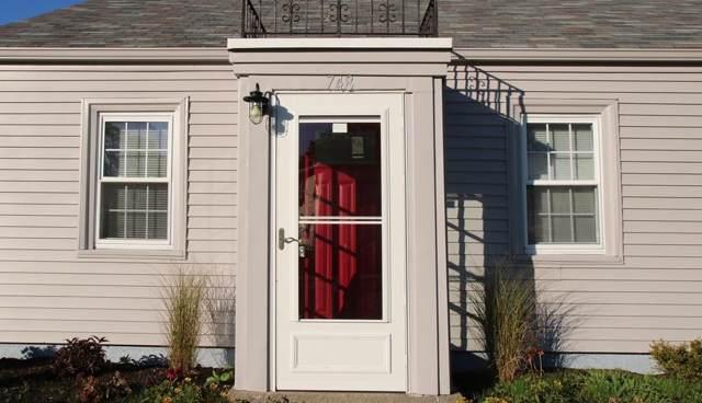 748 Cummins Highway, Boston, MA 02126 (MLS #72582640) :: Westcott Properties