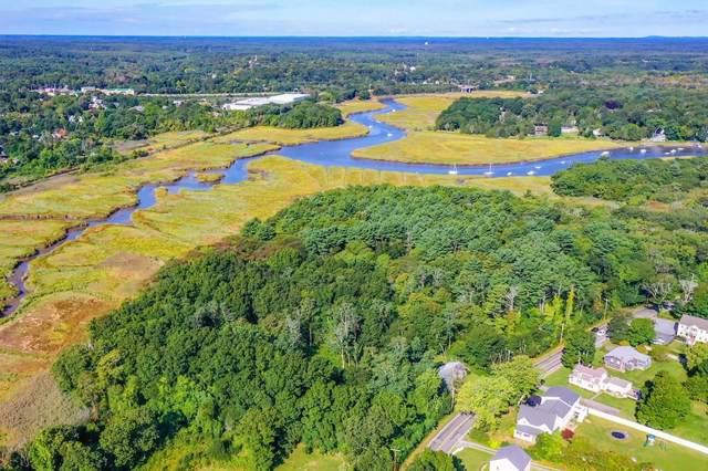 48 Howlands Ln, Kingston, MA 02364 (MLS #72582699) :: Kinlin Grover Real Estate