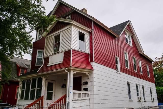50 Dawes St, Springfield, MA 01109 (MLS #72582886) :: NRG Real Estate Services, Inc.