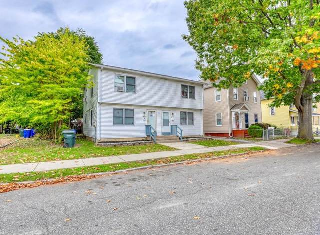 18-20 Lombard St, Springfield, MA 01105 (MLS #72582997) :: Trust Realty One