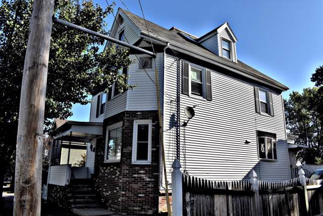26 North St, Medford, MA 02155 (MLS #72583003) :: Trust Realty One